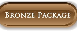 bronze-package