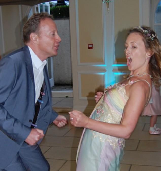 http://virgodance.com/wp-content/uploads/2016/05/lucy-anstead-wedding-first-dance-635x674.jpg