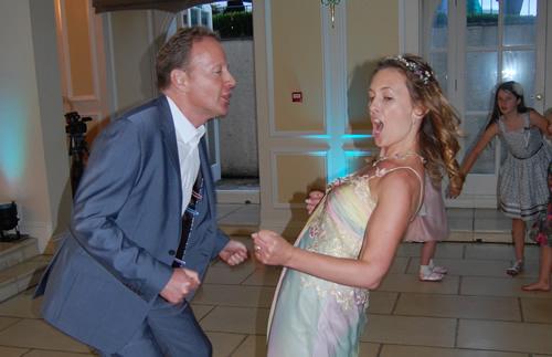 http://virgodance.com/wp-content/uploads/2016/05/lucy-anstead-wedding-first-dance.jpg