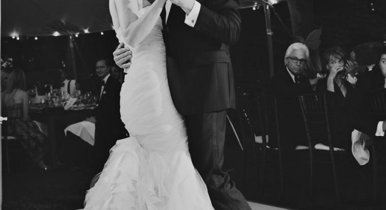 http://virgodance.com/wp-content/uploads/2016/05/wedding-dance1-e1462118633399-760x414.jpg