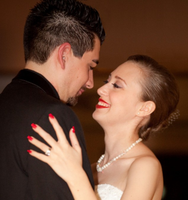 http://virgodance.com/wp-content/uploads/2016/05/weddingdance2small-635x674.jpg
