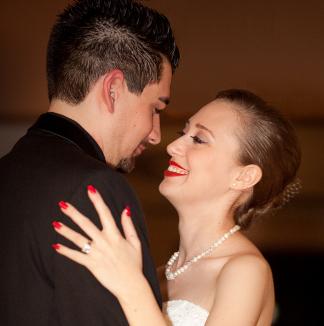 http://virgodance.com/wp-content/uploads/2016/05/weddingdance2small.jpg