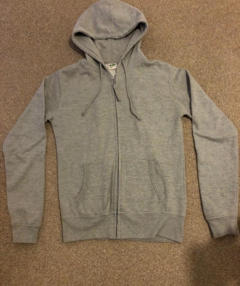 adult-hoodie-zip